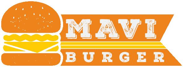 maviburger.de